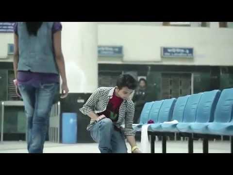 Xxx Mp4 Bhalobashi Belal Khan Porshi Bangla Song 2013 HD 1080p 2 3gp Sex