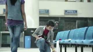 Bhalobashi   Belal Khan & Porshi Bangla Song 2013 HD 1080p 2