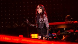 Camila Cabello - She Loves Control (Live at Rodeo Houston) | HD