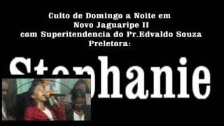 Stphanie