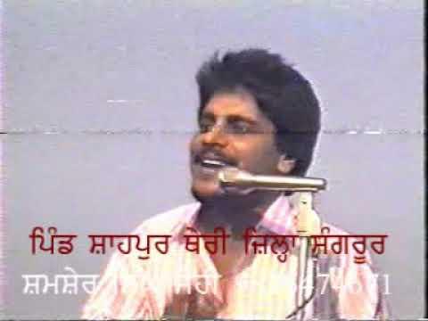 Xxx Mp4 Chamkila Amarjot Live Village Shahpur Theri Sangrur 3gp Sex