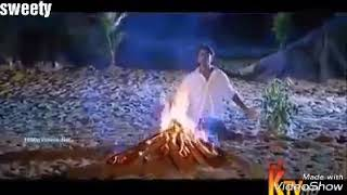 Kadhal Azhivathillai cut song