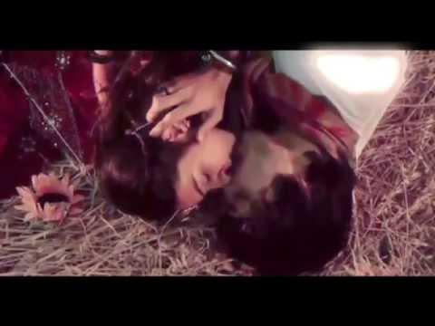 Xxx Mp4 Rakul Preet Singh All Hot Kissing Scenes In Bollywood 3gp Sex