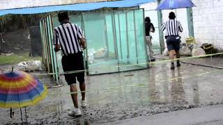 2nd BJMP Cup Level 1 STI eXECutive- J.Santos