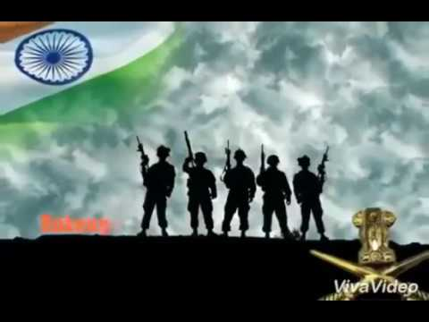 Xxx Mp4 Independence Day Whatsapp Status Song 3gp Sex