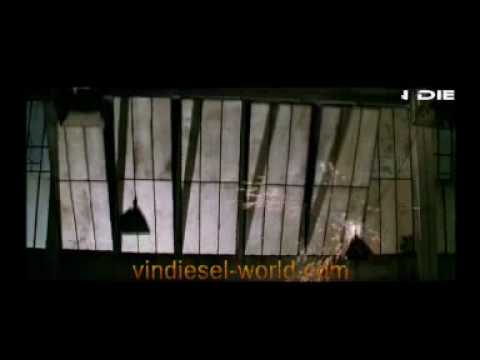 Sexy Russian Vin Diesel - xXx - Music Video