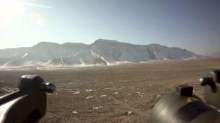 ISAF German Afghanistan MILAN Anti-Tank Missile System (2)