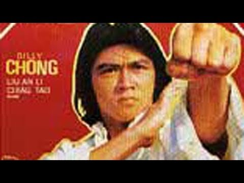 Xxx Mp4 Sun Dragon Full Movie Kung Fu 3gp Sex