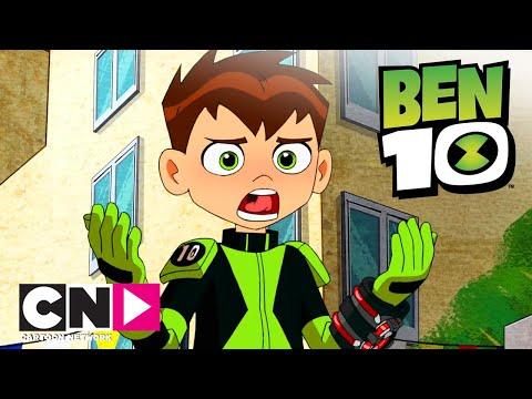 Xxx Mp4 Ben 10 Upgrade Corect Cartoon Network 3gp Sex