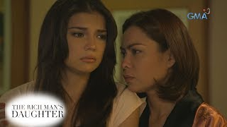 The Rich Man's Daughter: Full Episode 7 (with English subtitle)