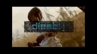 Diesel J - PlayTime Free Download