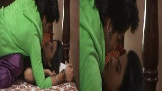 Thapki Pyar Ki:Thapki ,Bihaan hot bedroom scene in upcoming episode