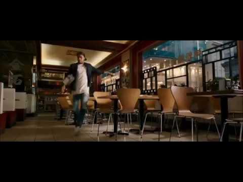 Xxx Mp4 Neymar Jr Star In XXx Movie With Vin Diesel 3gp Sex