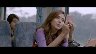 Grameenphone TVC with Mim & Tahsan