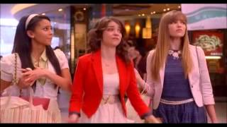 funny moments :Geek.Charming