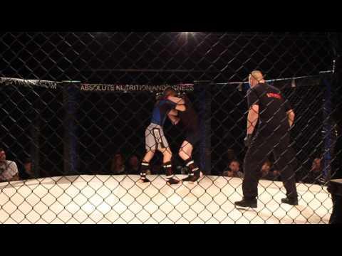 Xxx Mp4 Brandon Myers Vs Matthew Whyte At Cage Legacy 2 3gp Sex