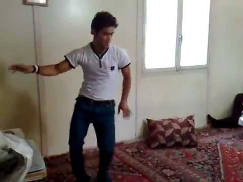 Xxx Mp4 Iranian Hazaragi Gay Dancing In Kabul Afghanistan SHAME ON YOU HAZARAS 3gp Sex