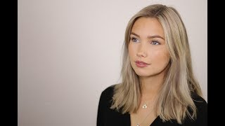 Maroon 5 - What Lovers Do (Sara Farell Cover)
