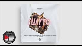 Pepe Quintana - Ella Y Yo Remix FT Farruko, Ozuna, Arcangel, Anuel AA, Ñengo, Kevin Roldan, Y Mas