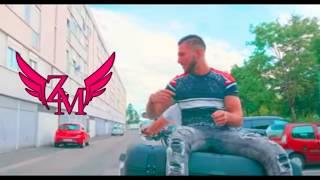 OZEL - Rien à Prouver (feat ZM )- [ZM/ MUSIC HD] 2017