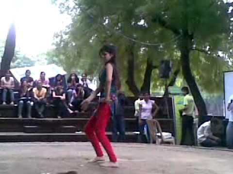 muni badnam huye .my college nic video .vary saxy girl .xxx rao jamal khan