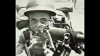 电影 南京大屠杀 中文版 第一部分   Nanjing Massacre Part 1