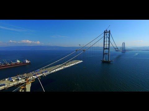 Osmangazi Köprüsü Gerçekten de 225 Milyon Zarar Etti Mi?