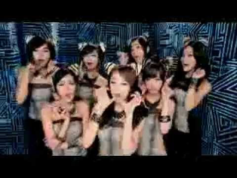 Xxx Mp4 MV T Ara Bo Peep Bo Peep Japanese Ver 3gp 3gp Sex