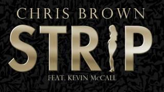 Chris Brown - Strip (Instrumental + Hook) DOWNLOAD LINK