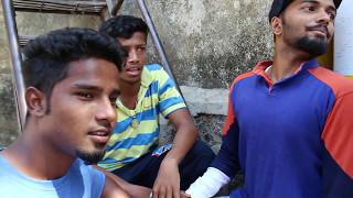 mumbai Boys talk about girls....in Running generation ...!