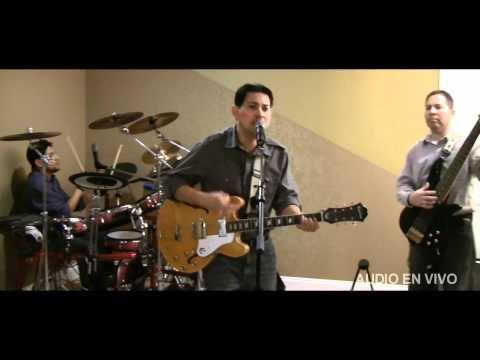 GRUPO HERENCIA A donde ire grabado en vivo