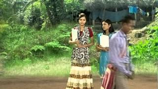 Papu pam pam | Faltu Katha | Episode 150 | Odiya Comedy | Lokdhun Oriya