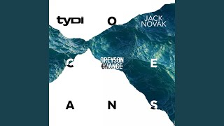 Oceans (feat. Greyson Chance)
