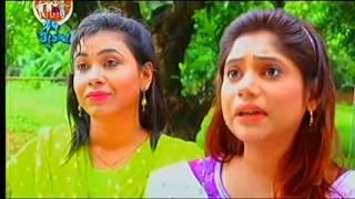 bengla new natok 2017 by sabbir barishal fecbook bidaly comydi natok