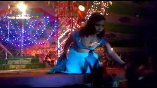 jatra saxy dence jatra bd as || Bangla Mujra hot song dance,bangla jatra Bangla Mujra hot song dance