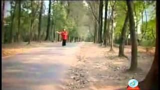 images Dolly Shantoni Romantic Bangla Music Video Ei Raater Gaye Makha YouTube