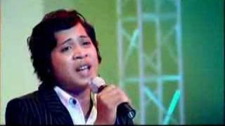 Soriya Satrey Prolai Bong | Raksa (RHM 93)