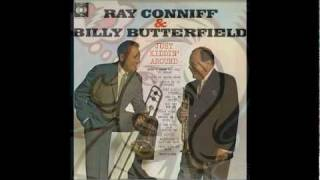Ray Conniff & Billy Butterfield -