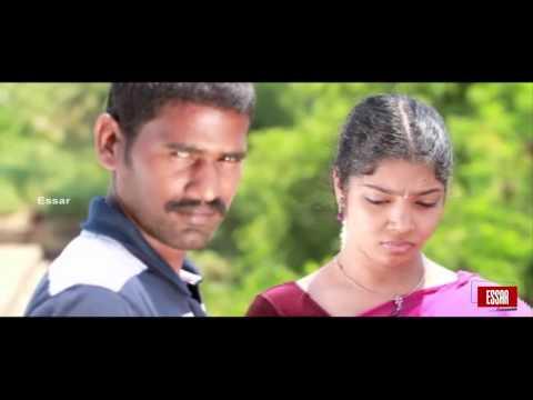 Xxx Mp4 Tamil Cinema Thirumathi Suja Yen Kaadhali Part 21 3gp Sex