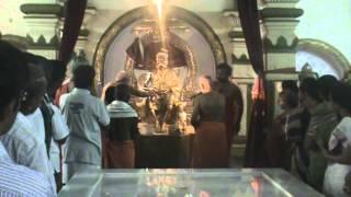 Sunipenta Poornananda Ashram Aradhana Mar242012