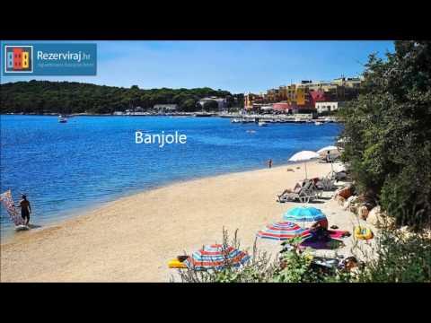 handjob-movies-croatia-beach-have-sex-undownloadable