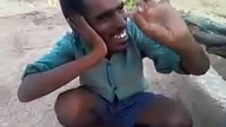 Meena geet मीणा गीत 2017