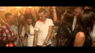 Kelso - Som v bare (prod. Tretina) OFFICIAL VIDEO