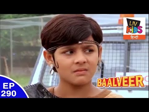 Xxx Mp4 Baal Veer बालवीर Episode 290 New Kidnappers In The Picture 3gp Sex