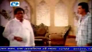 Shakib khan New Movie 2013 Chaccu Amar Chaccu Part 5