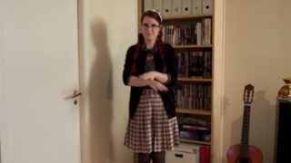 [Dance] Kaizers Orchestra: Begravelsespolka