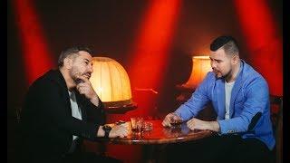 DAVOR BADROV X JOVAN PERISIC - PTICA POLOMLJENIH KRILA 2019