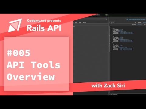 Xxx Mp4 Rails API API Tools Overview 005 3gp Sex