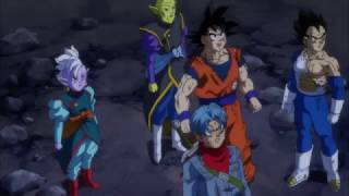 (Hindi Dubbed) Dragon Ball Z Super - Episode 67 (Latest)