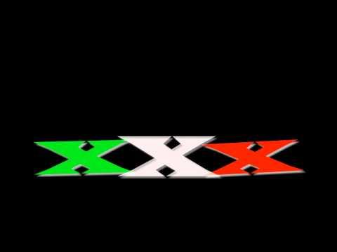 Xxx Mp4 XXx Team Demo 3gp Sex